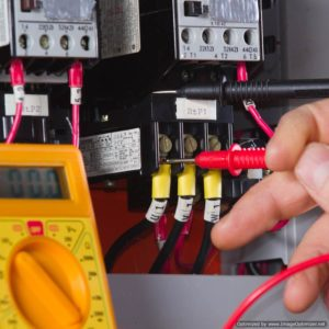 Patch Panel Testing Termination Services How To Install A Patch Panel