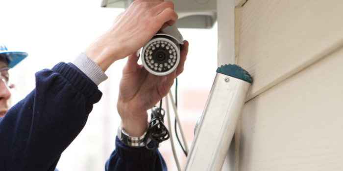 Best Security Systems Installation Services in Florida